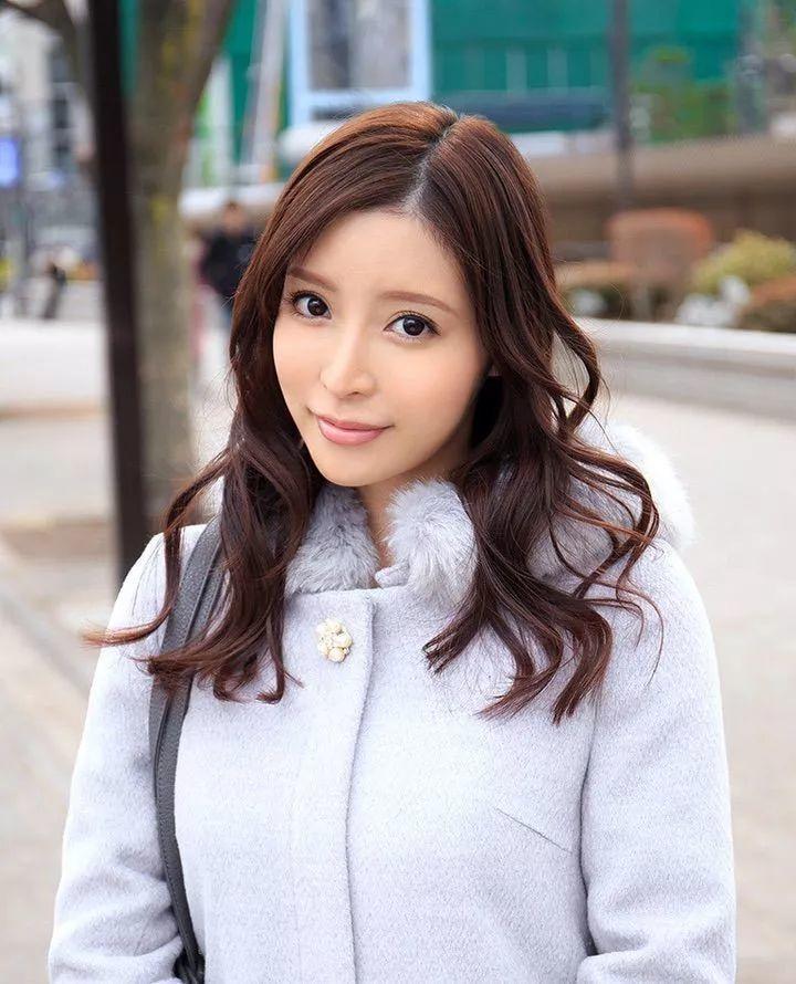 樱井彩经典作品番号及封面合集